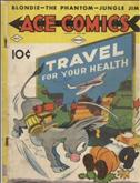 Ace Comics #47