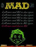 Mad #128