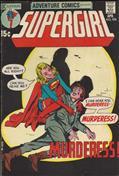 Adventure Comics #405