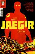 Jaegir #1