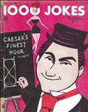 1000 Jokes #76