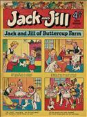 Jack and Jill #98