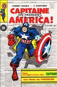 Capitaine America #2