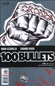 100 Bullets #68