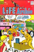 Life With Archie #103