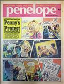 Lady Penelope #202