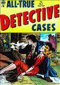 All True Detective Cases #4