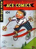 Ace Comics #74