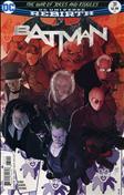 Batman (3rd Series) #31