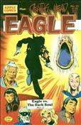 Eagle (Crystal) #21