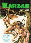 Karzan #28
