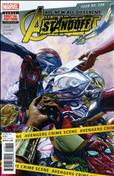 All-New, All-Different Avengers #8