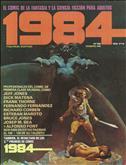 1984 (Toutain) #36