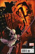 X-23 (3rd Series) #13