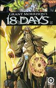 18 Days (2nd Series) #5