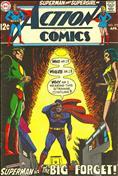 Action Comics #375