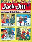 Jack and Jill #95
