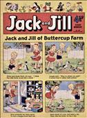 Jack and Jill #188