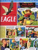 Eagle (1st Series) #221