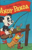 Andy Panda (Walter Lantz…) #21