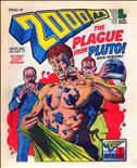 2000 A.D. #23