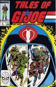 Tales of G.I. Joe #6