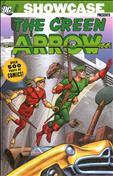 Showcase Presents Green Arrow #1
