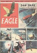 Eagle (1st Series) #43