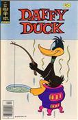 Daffy #127