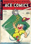 Ace Comics #66