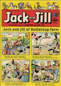 Jack and Jill #224