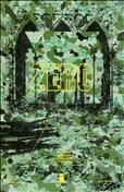 Zero (Image, 2nd Series) #8