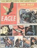 Eagle (1st Series) #91