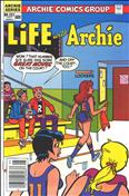 Life With Archie #231