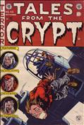 Tales From the Crypt (E.C.) #43