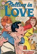 Falling in Love #54