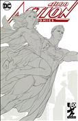 Action Comics #1000 Variation 41