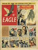 Eagle (1st Series) #292