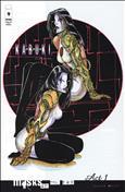 Kabuki Classics #9