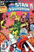 All-Star Squadron #38