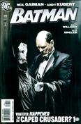 Batman #686 Variation A
