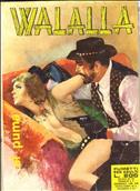 Walalla #39