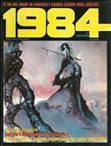 1984 (Toutain) #16