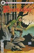 Warrior Nun Areala: Rheintöchter #1