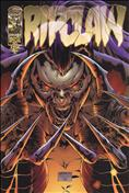 Ripclaw (Vol. 2) Special Edition #1