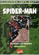 100% Marvel: Spider-Man (Panini) #1