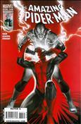 The Amazing Spider-Man #613