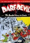 Daredevil (Lev Gleason) #29