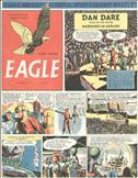 Eagle (1st Series) #148