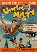 Uncle Milty #2